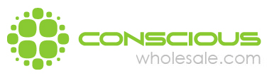 Conscious Wholesale home